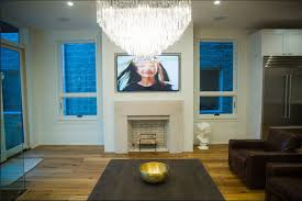 interior design home staging interior design home staging odesigns by orli shoshan