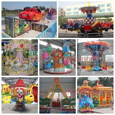 Christmas Decorations Outdoor Train by Christmas Decorations Outdoor Train Rides For Kids Kids Amusement