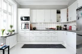 kitchen modern kitchen design the design for modern kitchen cabinet ideas reclog me