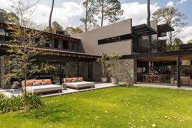100 house design and furniture home design 3d freemium