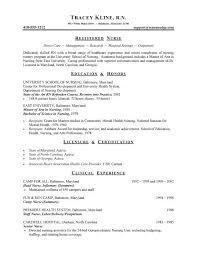 9 best resume writing images on pinterest resume writing resume