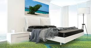 Bedroom Basher New Product 3d Flooring Muwonge Basher Matovu Pulse Linkedin