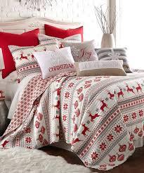 Sheet Bedding Sets Snowman Bedding Sets Comforter Sets Bedding Winter