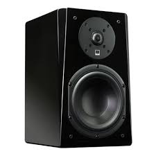 Refurbished Bookshelf Speakers Outlet Special Deals Best Svs Speakers U0026 Subwoofer Deals