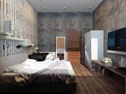 loft style bed 22 mind blowing loft style bedroom designs home design lover