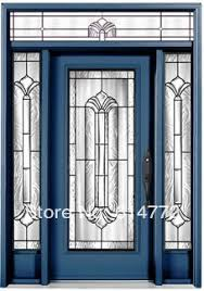 Decorative Glass Interior Doors Cheap Reliabilt Decorative Glass Doors Find Reliabilt Decorative