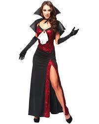 Mavis Hotel Transylvania Halloween Costume Woman U0027s Slinky Vampire Halloween Costume Womens Gothic Vampire