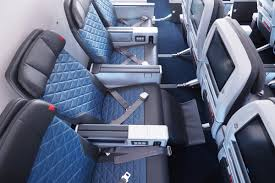 Delta Economy Comfort Review 9 Things To Know About Delta Premium Select