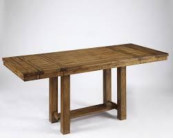 dining room furniture columbus ohio fresh dining room tables columbus ohio 23 about remodel ikea
