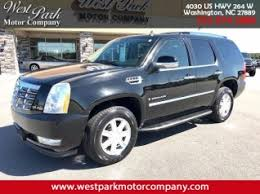 cadillac escalade for sale in nc used cadillac escalade for sale in jacksonville nc 15 used