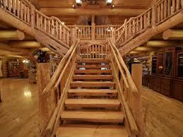 luxury log cabin plans luxurious log home on shy acres design garden multi million dollar