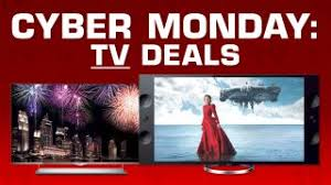 best deals for tv on black friday the best tv deals for cyber monday 2015 techradar