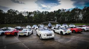 mayweather car collection 2016 luxury cars cars wallpaper hd for desktop laptop and gadget