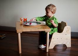 kathy u0027s montessori life sensory table ideas or bins