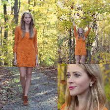 conneciton lace dress minnetonka suede booties forever 21