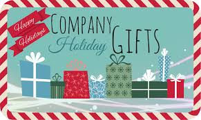 about us business gifts corporate gifts client appreciation