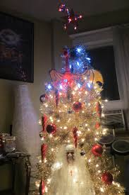 game of thrones christmas tree imgur holiday stuff pinterest