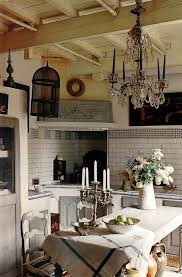 Antique Kitchen Designs 358 Best Old Fashion Style Kitchens Images On Pinterest Home