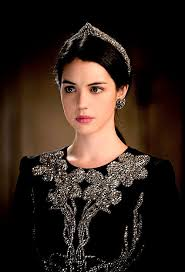adelaide kane wallpapers 14 best reign images on pinterest queen mary reign dresses and