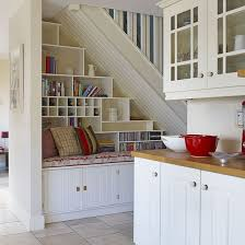 Small Space Bathroom Ideas by 65 Best Small Spaces Images On Pinterest Small Spaces Bathroom