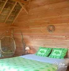 chambre des d ut chambres d hôtes à lanildut iha 4039