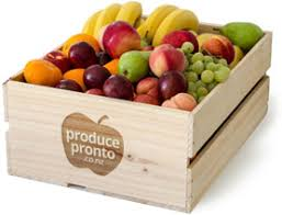 fresh fruit basket delivery office fruit baskets office milk and lunch delivery in auckland