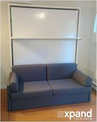 interior design overbed storage ikea overbed storage ikea over