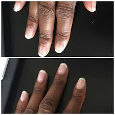 polish nail spa 32 photos u0026 200 reviews nail salons 1520 4th