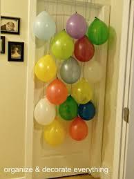 best 25 birthday balloon surprise ideas on pinterest romantic
