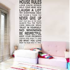 online buy wholesale room book decor from china room book decor