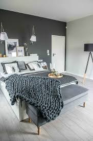 nordic home interiors 52 best nordic interiors images on nordic style