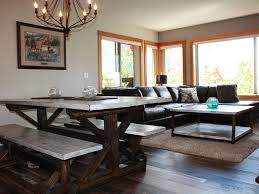 your rocky mountain home away from home 3 vrbo