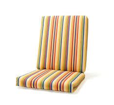 discount patio chair cushions u2013 smashingplates us