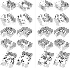 3d Home Layout by Home Design Layout Home Design Ideas