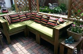 ikea patio furniture patio ideas ikea outdoor kitchen ideas ikea patio furniture as