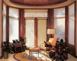 gina u0027s design center u003e products u003e window coverings