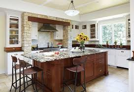 in point pleasant a perfect kitchen was a long time coming