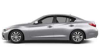 infiniti q50 blacked out 2018 infiniti q50 capital motor cars llc auto brokers
