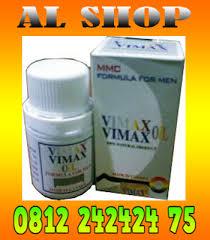 vimax oil minyak oles pembesar penis di bandung obat kuat di