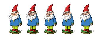 thinkmore plants vs zombies garden warfare 2 gnomes