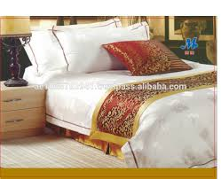 hotel linen hotel linen suppliers and manufacturers at alibaba com
