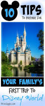 best 25 disney world hotels ideas only on pinterest disney 10 tips to prepare for your family s first trip to disney world