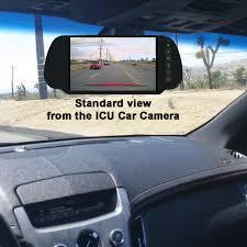 blackbird icu car cam system u2013 creative minds designs
