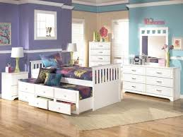 Big Lots Bed Frames Twin Bed Frame For Boy At Big Lots Important Details About Twin