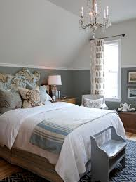 bedroom how to paint bedroom walls two different colors interior