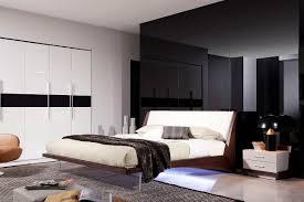 futuristic bed beautiful futuristic eggshaped pet beds pei pod