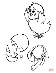 coloring page of a chicken chicken coloring pages free coloring pages