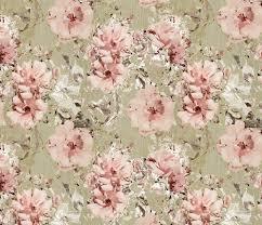 vintage shabby rose fabric kristopherk spoonflower