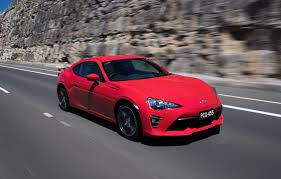 toyota 86 review 2017 toyota 86 review