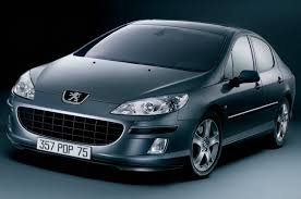 peugeot 407 wagon peugeot 407 review 2004 to 2011